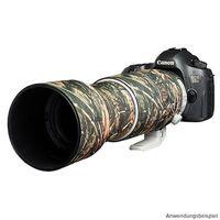 Für weitere Info hier klicken. Artikel: EasyCover Lens Oak Objektivschutz für Canon EF 100-400mm F4.5-5.6L IS II USM wald-camouflage