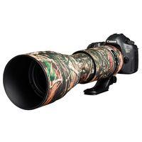 Für weitere Info hier klicken. Artikel: EasyCover Lens Oak Objektivschutz für Tamron 150-600mm F/5-6.3 Di VC USD G2 wald-camouflage