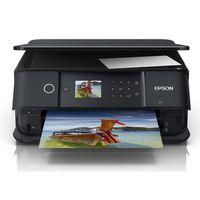 Für weitere Info hier klicken. Artikel: Epson Expression Premium XP-6100