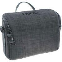 Für weitere Info hier klicken. Artikel: EVOC CB 6L heather carbon grey