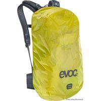 Für weitere Info hier klicken. Artikel: EVOC Regenhülle RAINCOVER SLEEVE L 25-45L sulphur