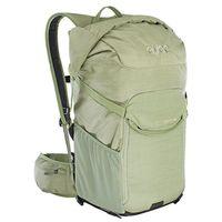 Für weitere Info hier klicken. Artikel: EVOC Rucksack Phototop 22L heather light olive