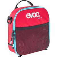 Für weitere Info hier klicken. Artikel: EVOC Tasche ACTION CAMERA PACK 3L red