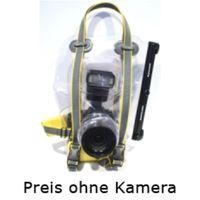 Zum Vergrößern hier klicken. Artikel: EWA Fototasche U-BXP