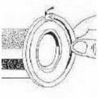 Zum Vergrößern hier klicken. Artikel: EWA Objektiv-Adapter CA-82