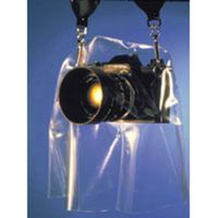Zum Vergrößern hier klicken. Artikel: EWA Regencape C-35 für SLR