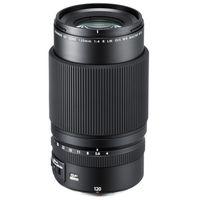 Für weitere Info hier klicken. Artikel: Fujifilm GF 120mm f/4 R LM OIS WR Makro Fujifilm Mittelformat