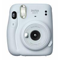 Für weitere Info hier klicken. Artikel: Fujifilm instax mini 11 icewhite