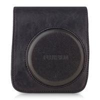 Für weitere Info hier klicken. Artikel: Fujifilm Instax Mini 90 Tasche schwarz