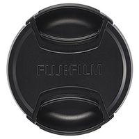 Für weitere Info hier klicken. Artikel: Fujifilm Objektivdeckel FLCP-49 vorne E 49 (XF16mmF2.8)