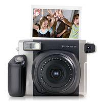 Für weitere Info hier klicken. Artikel: Fujifilm Sofortbildkamera Instax Wide 300 EX D