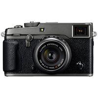 Zum Vergrößern hier klicken. Artikel: Fujifilm X-Pro 2 + XF 2,0/23 mm graphit