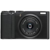 Zum Vergrößern hier klicken. Artikel: Fujifilm XF10 schwarz