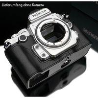 Für weitere Info hier klicken. Artikel: Gariz Halbtasche für Nikon DF black