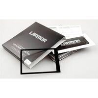 Für weitere Info hier klicken. Artikel: GGS Larmor Display Schutzglas für Sony RX-10 / RX-100 /ZV1