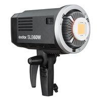 Für weitere Info hier klicken. Artikel: Godox SLB-60W
