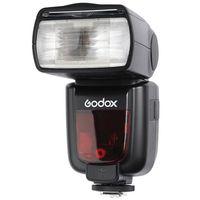 Für weitere Info hier klicken. Artikel: Godox Speedlite TT685 Canon