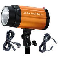 Für weitere Info hier klicken. Artikel: Godox Studio Blitzkopf Smart 300SDI