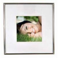 Für weitere Info hier klicken. Artikel: goldbuch Fine Portraitrahmen Metall 10x10