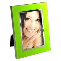 Für weitere Info hier klicken. Artikel: goldbuch Rahmen Bella Vista 10x15 cm grün