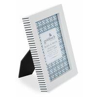 Für weitere Info hier klicken. Artikel: goldbuch Rahmen Black&White net Fresh 10/15 Bild Format 178x24x128 mm Black&White