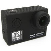 Zum Vergrößern hier klicken. Artikel: GoXtreme Black Hawk 4K + Ultra HD
