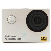 Zum Vergrößern hier klicken. Artikel: GoXtreme Vision 4K Ultra HD