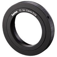 Für weitere Info hier klicken. Artikel: Hama Objektivadapter Canon EOS T2