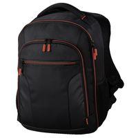 Für weitere Info hier klicken. Artikel: Hama Kamera-Rucksack Miami, 190 Schwarz/Rot