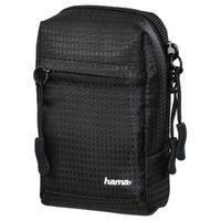 Für weitere Info hier klicken. Artikel: Hama Kameratasche Fancy Travel, 60H schwarz