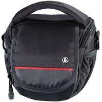 Für weitere Info hier klicken. Artikel: Hama Kameratasche Monterey, 100 Colt schwarz