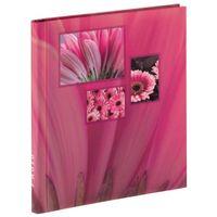 Für weitere Info hier klicken. Artikel: Hama Selbstklebealbum Singo 28x31 pink