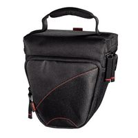 Für weitere Info hier klicken. Artikel: Hama Tasche Astana 110 schwarz