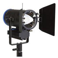 Für weitere Info hier klicken. Artikel: Helios LED mobile 20 Watt Set