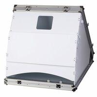 Für weitere Info hier klicken. Artikel: Helios RTG-XL Ready-to-go LED Kofferstudio XL