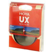 Für weitere Info hier klicken. Artikel: Hoya Filter Cirkular UX Pol E 40,5