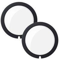 Für weitere Info hier klicken. Artikel: Insta360 ONE X2 Lens Guard