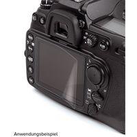 Für weitere Info hier klicken. Artikel: Kaiser Display-Schutzfolie Antireflex Nikon Z 6, Z 7, Panasonic S1/S1R