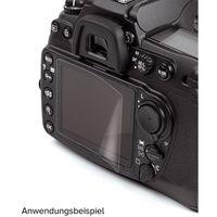 Für weitere Info hier klicken. Artikel: Kaiser Display-Schutzfolie Antireflex für Nikon D850, D750, D500, D5