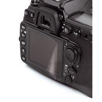 Für weitere Info hier klicken. Artikel: Kaiser Schutzfolie antireflex Nikon D5300, D5500, D5600, Pentax K-1, K-1 II