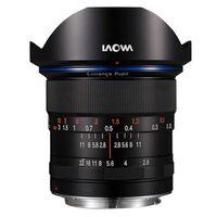 Für weitere Info hier klicken. Artikel: LAOWA 12mm f/2,8 Zero-D Canon RF