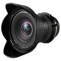 Für weitere Info hier klicken. Artikel: LAOWA 15mm f/4 Makro 1:1 Shift Pentax K Vollformat