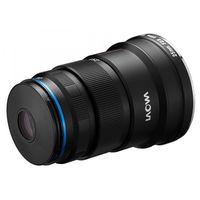LAOWA 25mm f/2,8 Ultra Makro 2,5-5x Canon EF
