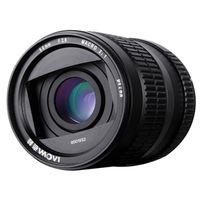 Für weitere Info hier klicken. Artikel: LAOWA 60mm f/2,8 Ultra-Makro 2:1 Nikon FX