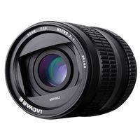 Zum Vergrößern hier klicken. Artikel: LAOWA 60mm f/2,8 Ultra-Makro 2:1 Sony A-Mount
