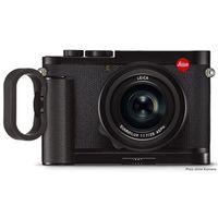 Für weitere Info hier klicken. Artikel: Leica Handgriff Q2 schwarz