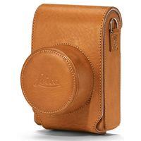 Für weitere Info hier klicken. Artikel: Leica Ledertasche für D-Lux 7 braun