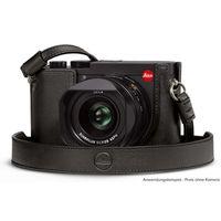 Für weitere Info hier klicken. Artikel: Leica Protektor Q2 schwarz