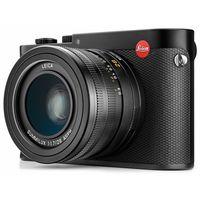 Zum Vergrößern hier klicken. Artikel: Leica Q (Typ 116) schwarz