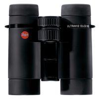 Für weitere Info hier klicken. Artikel: Leica Ultravid 10x32 HD-Plus
